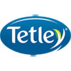 Tetley® Products