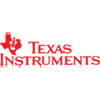 Texas Instruments Products