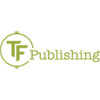 TF Publishing Products