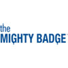 The Mighty Badge™ Products
