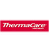 ThermaCare® Products