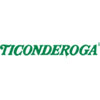 Ticonderoga® Products