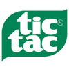 Tic Tac® Products