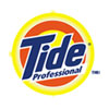 Tide® Professional™ Products