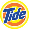 Tide® Products