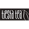 Tiesta Products