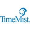 TimeMist® Products