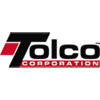 TOLCO® Products