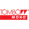 Tombow® Mono® Products