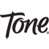 Tone® Products