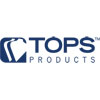 TOPS™ Products