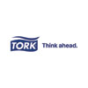 Tork® Products