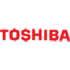 Toshiba Products