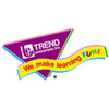 TREND® Products
