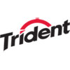 Trident® Products