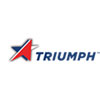 Triumph™ Products