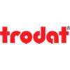 Trodat® Products