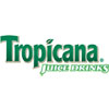Tropicana® Products