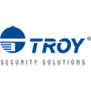 Troy® Products
