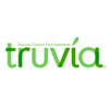 Truvia® Products