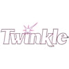Twinkle® Products