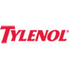 Tylenol® Products