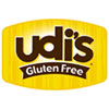 udi's™ Products