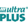 Ultra Plus® Products