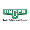 Unger® Products