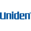 Uniden® Products