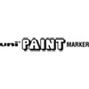 Sanford® uni®-Paint Products