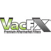 VacFX® Products