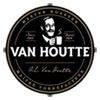 Van Houtte® Products