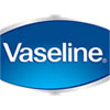 Vaseline® Products