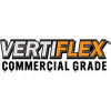 Vertiflex® Commercial Grade Products