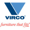 Virco® Products