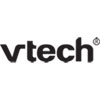 Vtech® Products