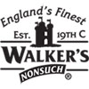 Walker's Nonsuch® Products