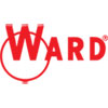 Ward® Products