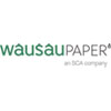 Wausau Paper® Products