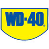 WD-40® Products