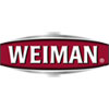 WEIMAN® Products