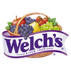 Welch's® Products