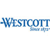 Westcott® Products