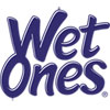 Wet Ones® Products
