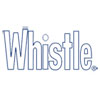 Whistle® Products
