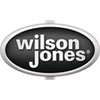 Wilson Jones® Products