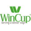 WinCup® Products