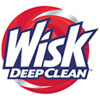 Wisk® Deep Clean™ Products
