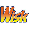 Wisk® Products